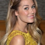 Lauren Conrad , 7 Lauren Conrad Eye Makeup In Make Up Category