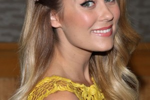 Make Up , 7 Lauren Conrad Eye Makeup : Lauren Conrad