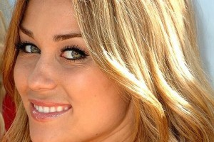 Make Up , 7 Lauren Conrad Eye Makeup : Lauren Conrad Eye Makeup Is Ready To Try | Makeup Pedia