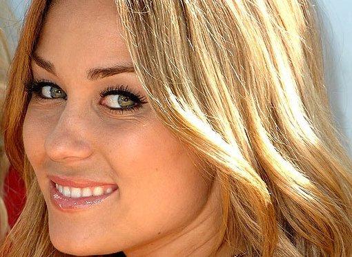 7 Lauren Conrad Eye Makeup in Make Up