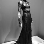 Little+Black+Dress+Exhibition+in+Mona+Bismarck+American+Center+of ... , 5 Little Black Dress Exhibition In Fashion Category