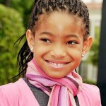 Little Black Girls Hairstyles , 7 Little Girl Braided Hairstyles In Hair Style Category
