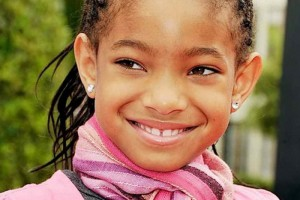 Hair Style , 7 Little Girl Braided Hairstyles : Little Black Girls Hairstyles