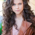 Long School Hairstyles 2013 for Girls , 6 Girls Haircuts 2013 In Hair Style Category