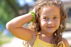 Hair Style , 7 Little Kid Hairstyles : Lovely Kids Hairstyles For Girls