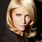 Lovely Medium Haircut Ideas , 9 Cool Hair Ideas For Medium Hair In Hair Style Category