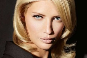 600x900px 9 Cool Hair Ideas For Medium Hair Picture in Hair Style