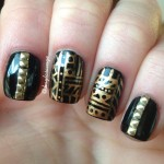 MASH Nail Design Pens , 7 Cool Nail Art Pen Designs In Nail Category