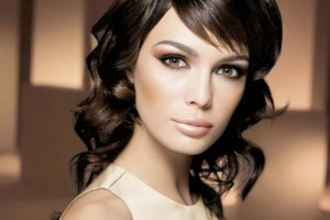 Make Up , 8 Makeup For Brunettes With Brown Eyes : Make up for brunettes