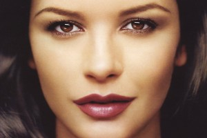 Make Up , 6 Makeup Tips For Hooded Eyes : Makeup Tips For Hooded Eyes