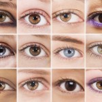 Makeup Tips for Different Eye Shapes , 6 Eye Makeup For Different Eye Shapes In Make Up Category