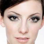 Makeup ideas for Different Eye Shapes , 6 Eye Makeup For Different Eye Shapes In Make Up Category