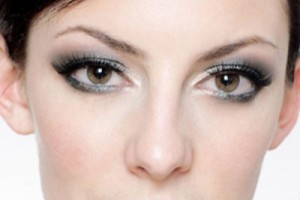 400x521px 6 Eye Makeup For Different Eye Shapes Picture in Make Up