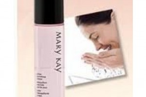 500x500px 4 Mary Kay Eye Makeup Remover Picture in Make Up
