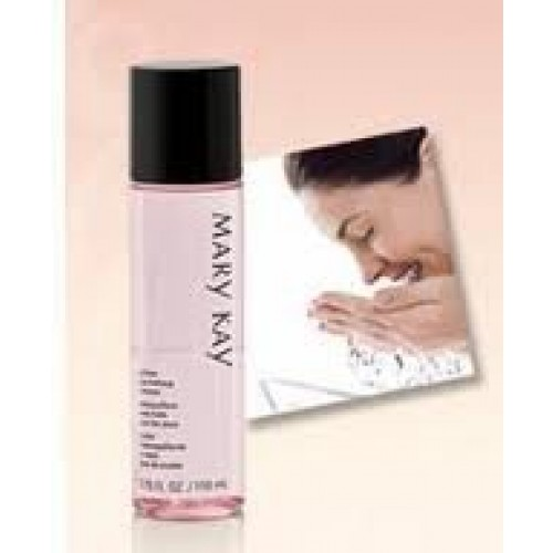 4 Mary Kay Eye Makeup Remover in Make Up