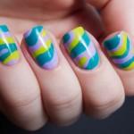 Migi Nail Art Design Ideas , 6 Migi Nail Art Pen Designs In Nail Category