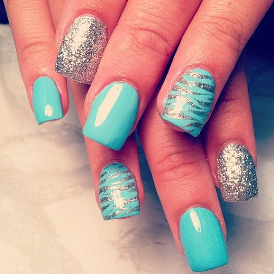large 550 x 550 - Nail Designs Ideas