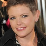 Boyish Pixie Haircut for Women , 6 Very Short Pixie Hairstyles For Women In Hair Style Category