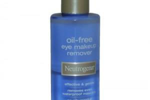 Make Up , 7 Mary Kay Eye Makeup Remover : Mary Kay Eye Makeup Remover   Stream Airbrush Makeups