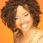 New Nubian Twists , 6 Twist Style Hair In Hair Style Category