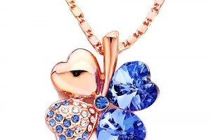 Jewelry , 6 Heart Necklaces For Women : ... Heart Pendant Necklace For Women, Necklace & Pendants, Wedding