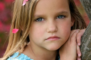 Hair Style , 4 Girl Kid Hairstyles : Perfect Kids Hairstyles For Girls