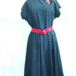 Plus Size Retro Style Dress , 5 Vintage Style Dresses Plus Size In Fashion Category