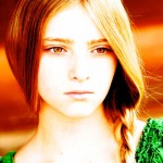 Primrose Everdeen , 6 Prim Everdeen Hairstyle In Hair Style Category