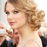 Romantic Prom Hairstyles 2013 ~ Make Hairstyles , 6 Girl Kid Hairstyles In Hair Style Category