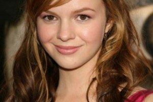 700x1016px 6 Homecoming Hairstyles Long Hair Picture in Hair Style