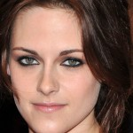 Prom Makeup Kristen Stewart eyes , 5 Prom Makeup For Green Eyes In Make Up Category