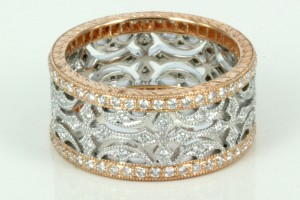 1400x1400px 12 Gold Diamond Ring Picture in Jewelry
