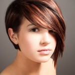 Share On Facebook Tweet Comment , 6 Hairstyles For The First Day Of School In Hair Style Category