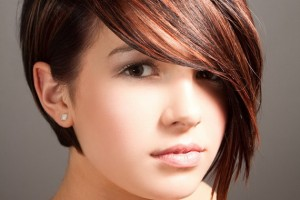 Hair Style , 6 Hairstyles For The First Day Of School : Share on Facebook Tweet Comment