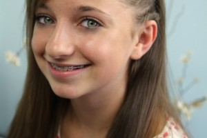 576x864px 8 Hair Styles For School Picture in Hair Style
