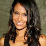 Shannon Kane 150x150 Hair Styles for Full Figured Women , 6 Long Hair Full Figured Women In Hair Style Category