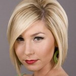 Short Funky Hairstyles For Women , 6 Funky Short Hairstyles For Women In Hair Style Category