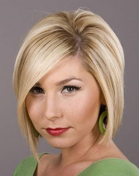 Hair Style , 6 Funky Short Hairstyles For Women : Short Funky Hairstyles For Women