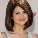 Short Haircuts For Girls , 5 Short Haircut Styles For Girls In Hair Style Category
