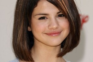 Hair Style , 5 Short Haircut Styles For Girls : Short Haircuts for Girls