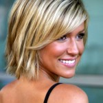 Short Hairstyles For Women , 5 Girl Short Hairstyles In Hair Style Category