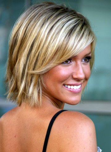 Hair Style , 5 Girl Short Hairstyles : Short Hairstyles For Women