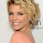 Short Layered Hairstyles For Women , 9 Short Textured Hairstyles Women In Hair Style Category