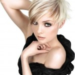 Short Pixie Hairstyle Haircuts For Girls , 5 Short Haircut Styles For Girls In Hair Style Category