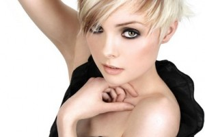 Hair Style , 5 Short Haircut Styles For Girls : Short Pixie Hairstyle Haircuts For Girls