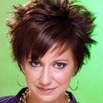 Short Textured Hairstyles Women , 9 Short Textured Hairstyles Women In Hair Style Category