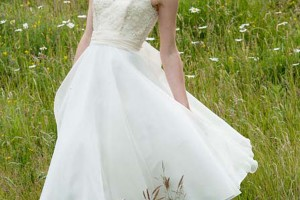 600x856px 6 Vintage Short Wedding Dress Picture in Wedding