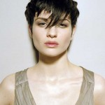Short funky hair for girls , 5 Short Haircut Styles For Girls In Hair Style Category