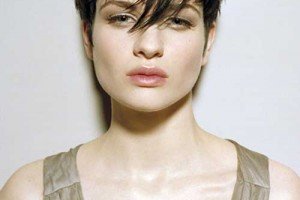 Hair Style , 5 Short Haircut Styles For Girls : Short funky hair for girls