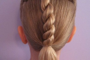 Hair Style , 6 Unique Hair Braiding Styles : Simple Best Braiding Hairstyles